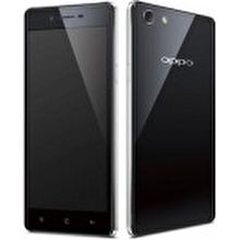 7 price in philippines specs september 2018 iprice neo 7 black reheart Choice Image