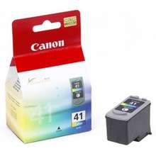 Canon CL 41 Color Ink Cartridge