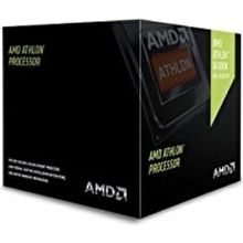 Amd athlon price list in philippines for september 2018 iprice amd athlon x4 880k publicscrutiny Choice Image