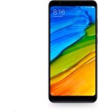 Xiaomi Best Prices Malaysia September 2018